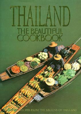 Thailand By Poladitmontri, Panurat/ Lew, Judy
